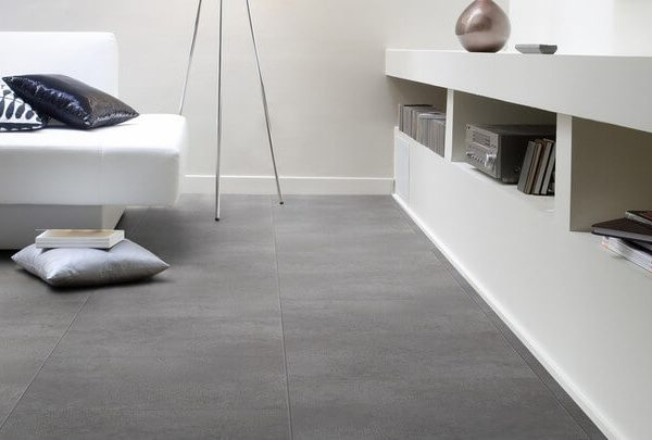 0476 creation 30 clic staccato gerflor