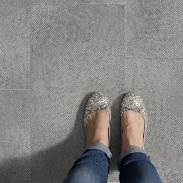 0476 staccato creation 30 clic effetto cemento