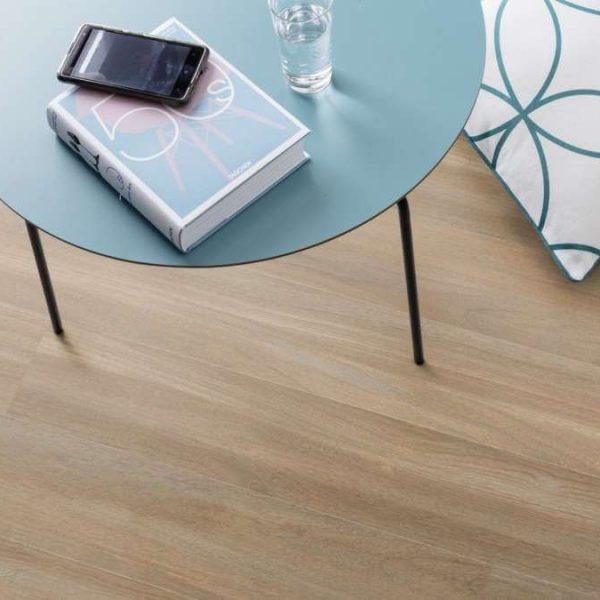 0848 swiss oak beige pavimenti in pvc gerflor creation 30 clic