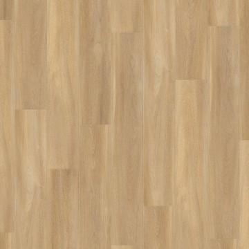 0851-bostonion-oak honey-creation-30 clic-effetto-legno