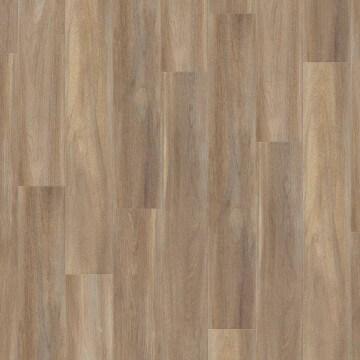 0871-bostonian-oak gerflor-creation-30-clic