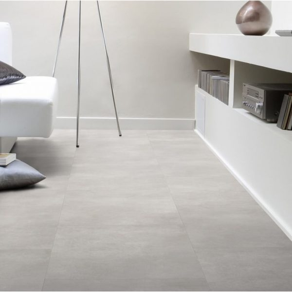 0890-pepper-light-gerflor-senso-clic-30