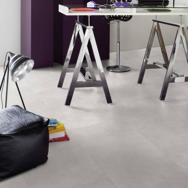 0890-pepper-light-gerflor-senso-clic
