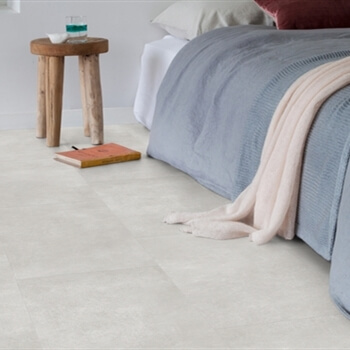 0890-pepper-light-gerflor-senso-clic-lvt