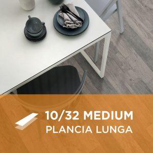 Parquet Laminato Egger 10/32 Medium
