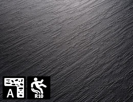 Pavimenti laminati Egger con superficie Authentic