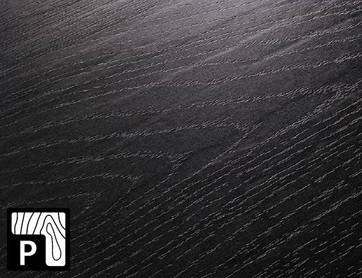 Pavimenti laminati Egger con superficie Natural Pore
