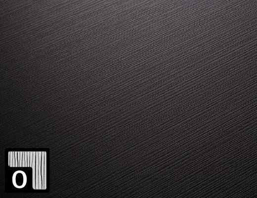 Pavimenti laminati Egger con superficie Oiled legno Naturale