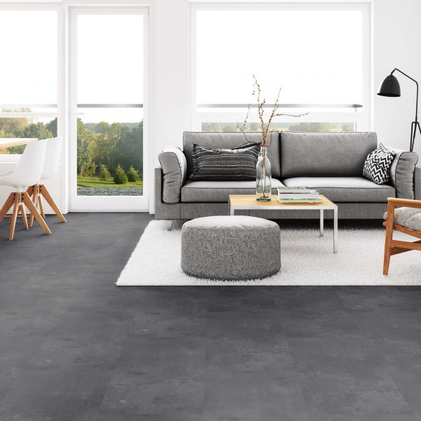 35952094-vintage-zinc-black-tarkett