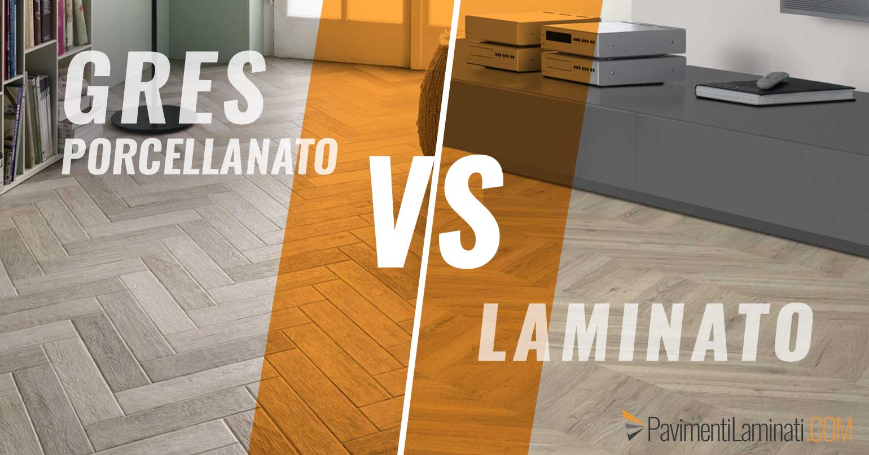 Laminato effetto legno beautiful con laminato ikea with for Laminato ikea opinioni