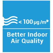 air-quality-starfloor-click-30
