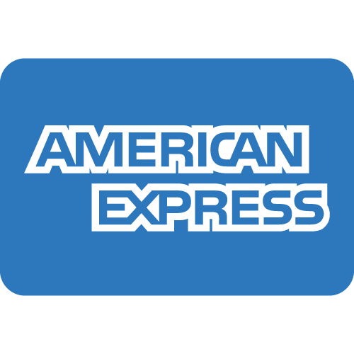 American Express Pavimenti Laminati