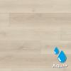 Aqua+ Egger Rovere Elton Bianco 8/32 Classic