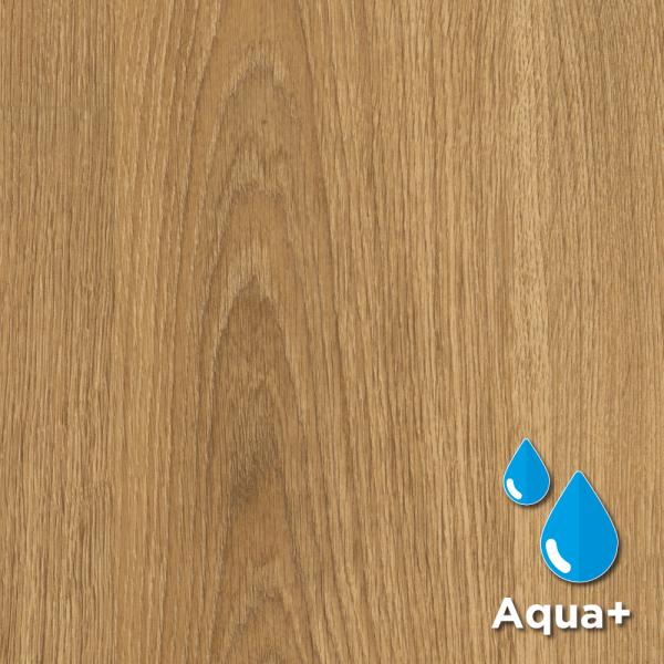 Aqua+ Egger Rovere Nord Naturale 8 32 Classic