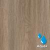 Aqua+ Rovere Soria Grigio 8/32 Classic