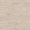 Parquet Laminato Aspen Wood Egger 8/32 Classic