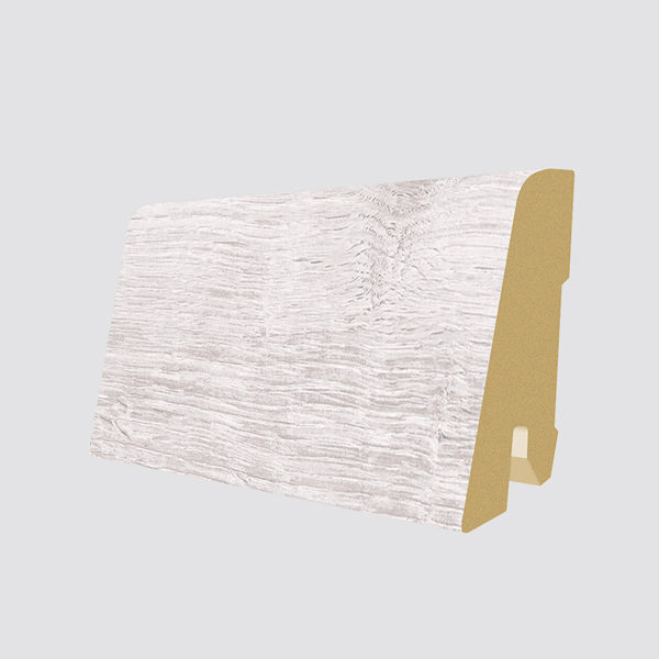 batiscopa rovere waltham bianco egger design tpu