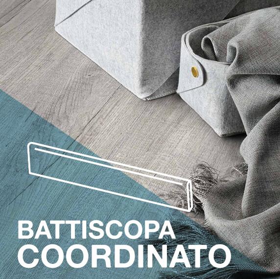 battiscopa-coordinato-gerflor-creation-30-clic