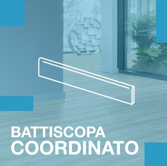 battiscopa-gerflor-rigid-55-lock