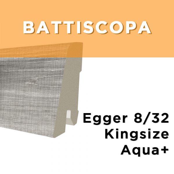 battiscopa-laminato-8-32-kingsize-aqua+-egger