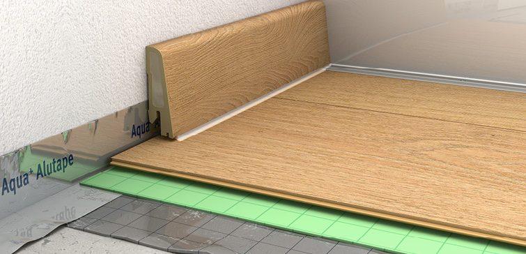 battiscopa-mdf-parquet-pavimento-laminato