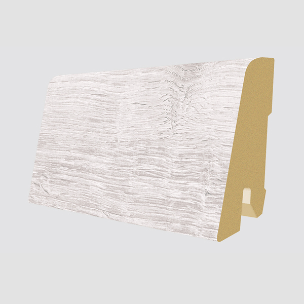battiscopa rovere waltham bianco pavimenti sughero