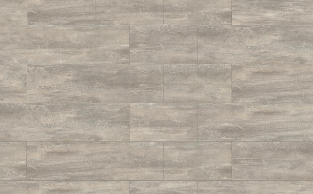 Pavimento Grigio Perla : Colore pareti soggiorno pavimento grigio colore grigio perla idee