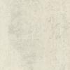 Chromix Bianco EPL168 Egger 8/32 Kingsize