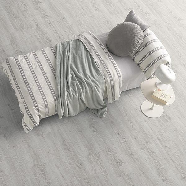 comfort-rovere-bianco-egger-cameretta-confortevole-silenzioso