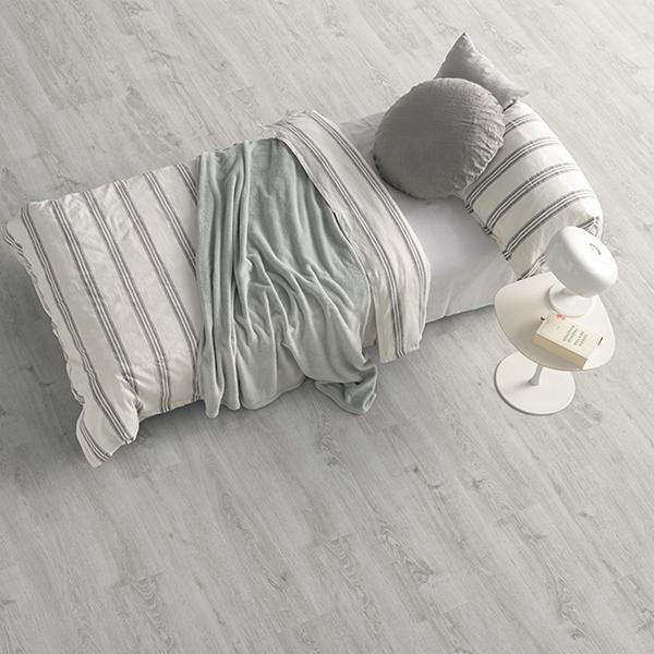 comfort rovere bianco egger cameretta confortevole silenzioso