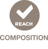 composizione-100-reach-phtalhate-free