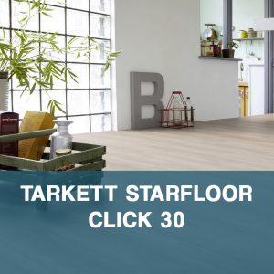Tarkett Starfloor Click 30