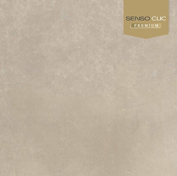 Covent Beige 0725 Gerflor Senso Premium Clic