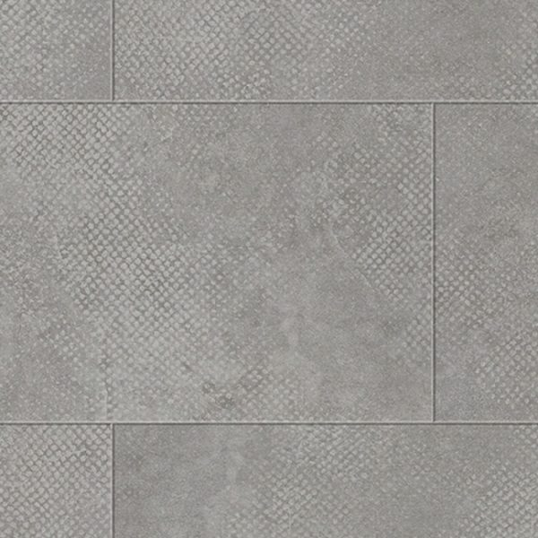 creation 0476 staccato 30 clic gerflor