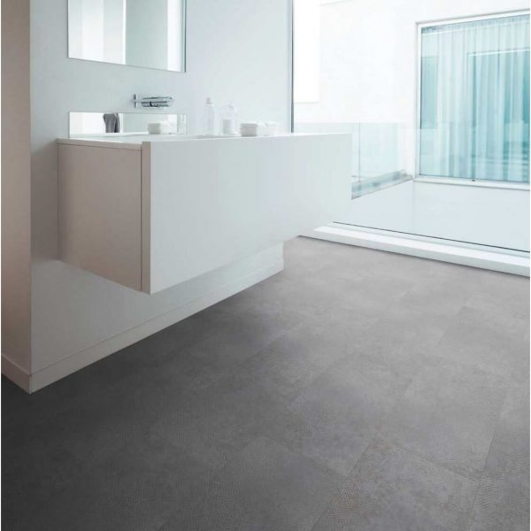 creation 30 clic gerflor 0476 staccato