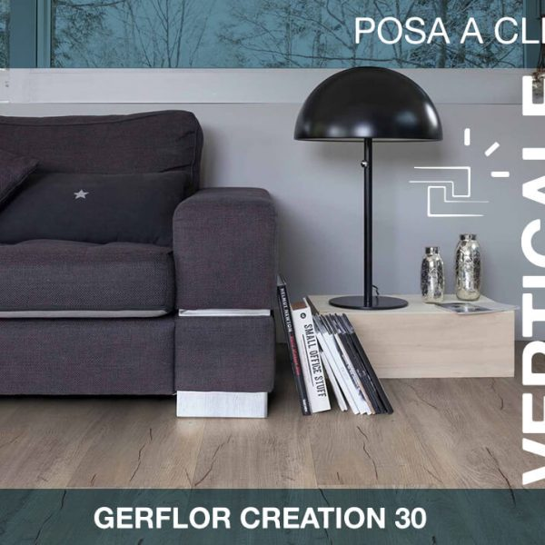 creation-30-clic-gerflor-posa-incastro-verticale