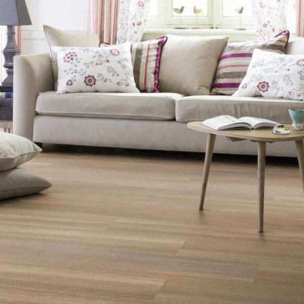 creation 30 clic swiss oak beige 0848 gerflor pavimenti vinilici