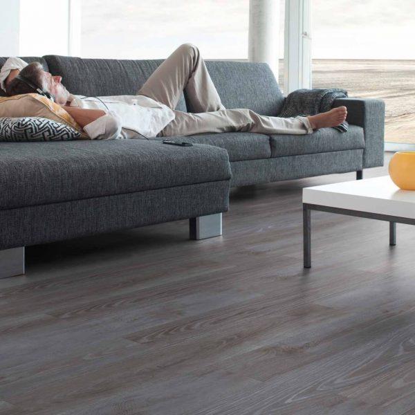 creation 30 oxford 0061 gerflor pavimenti in pvc