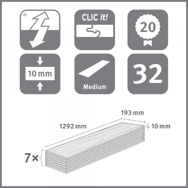 egger-10-32-medium-parquet-laminato-caratteristiche-600x600