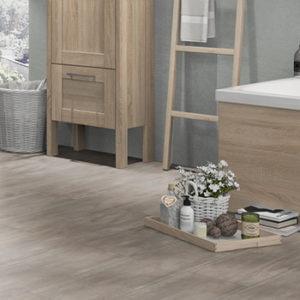 Egger 5/33 Large - Pavimento Design
