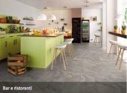 Egger 8/32 classic Aqua+ Parquet Laminato impermeabile per bar ristoranti