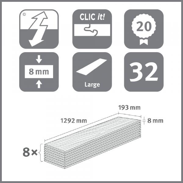 egger-8-32-large-parquet-laminato-caratteristiche