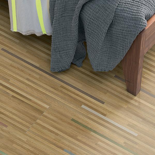 egger comfort pavimenti sughero
