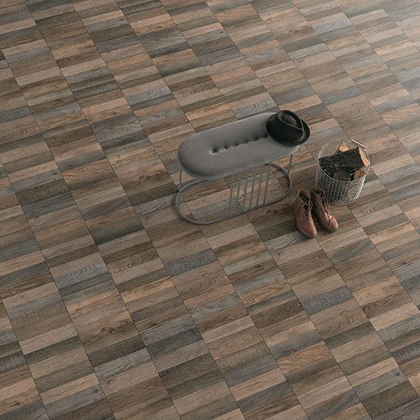 egger-comfort-pavimento-sughero-rovere-crossville-naturale