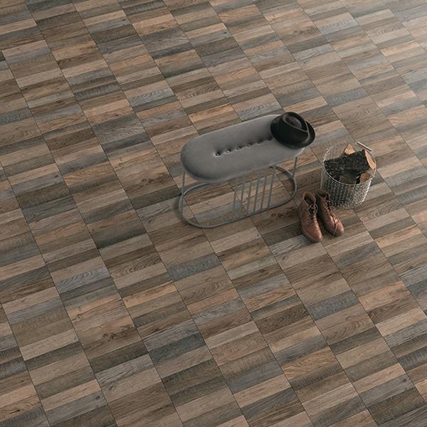 egger comfort pavimento sughero rovere crossville naturale