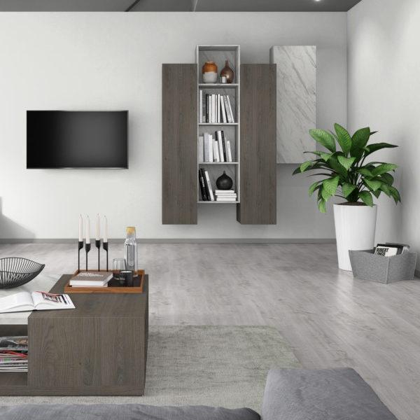 egger-comfort-silenzioso-pavimenti-sughero-rovere-bianco