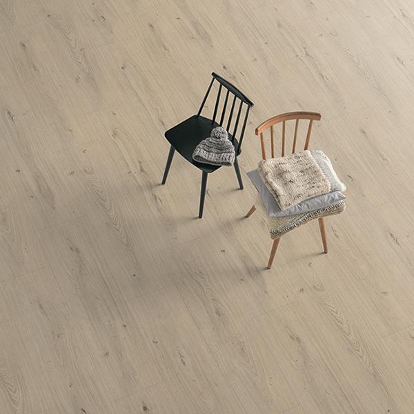 egger comfort silenzioso sughero pavimenti