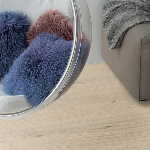 egger comfort system relax silenzioso pavimento sughero