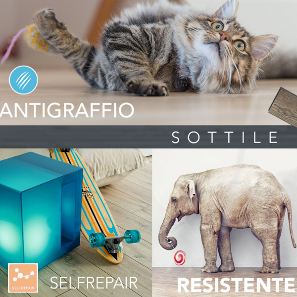 egger-design-antigraffio-resistente-sottile