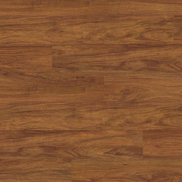 Egger Rovere Wood Marrone-8/32 Classic Aqua+